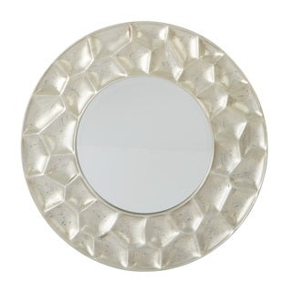 Sterling Beveled Wall Mirror