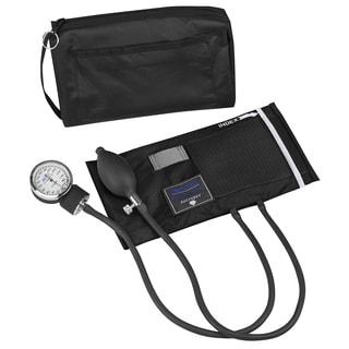 Mabis Match Mates Aneroid Sphygmomanometers Kit
