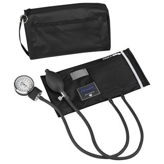 Mabis Match Mates Aneroid Sphygmomanometers Kit