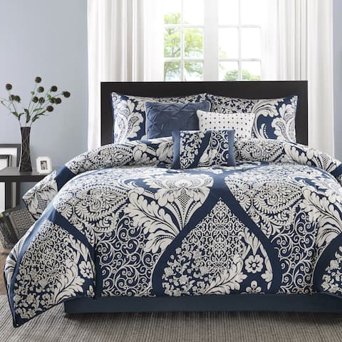 Comforter Sets | Find Great Bedding Deals Shopping at Overstock