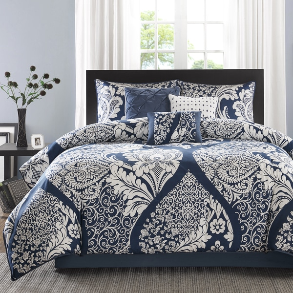 piece jacquard set purple dental madison polyester queen food comfort tacoma connell laurel quilts quilt park comforter