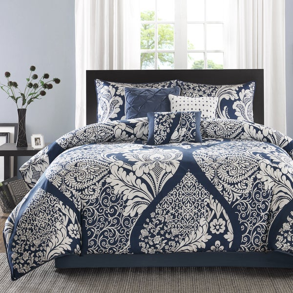set madison beyond store park quilt bed grey comforter product piece averly bath in quilts