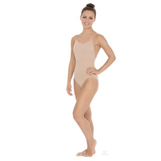 Intimates EuroSkins Gripped Waist Camisole Body Liner