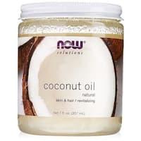 Best Naturals Coconut Oil Capsules