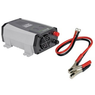 Cobra CPI 1090 1000-watt Power Inverter
