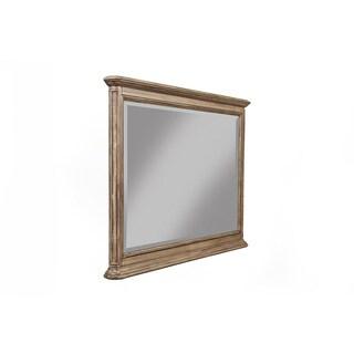 Alpine Melbourne Mirror