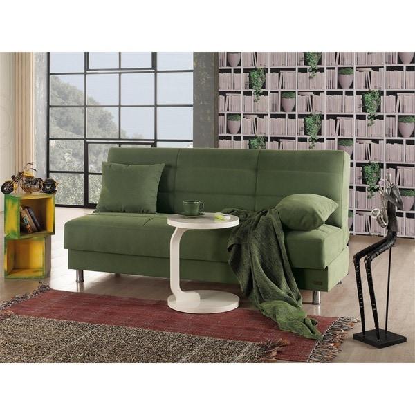 Atlanta Convertible Sofa Bed