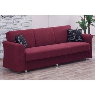 Ohio Convertible Sofa Bed