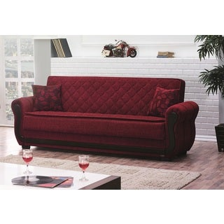 Park Ave Convertible Sofa Bed