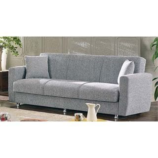 niagara convertible sofa bed