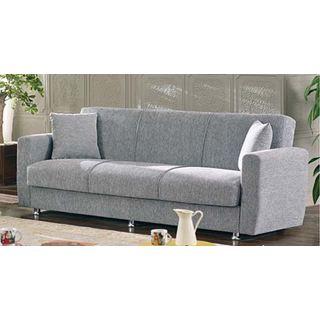Niagara Convertible Sofa Bed