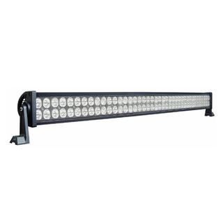 Pyle PLED42B240 Water-resistant 42-inch 240-watt LED Light Bar Strip
