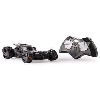 Spin Master Air Hogs R/C Batmobile