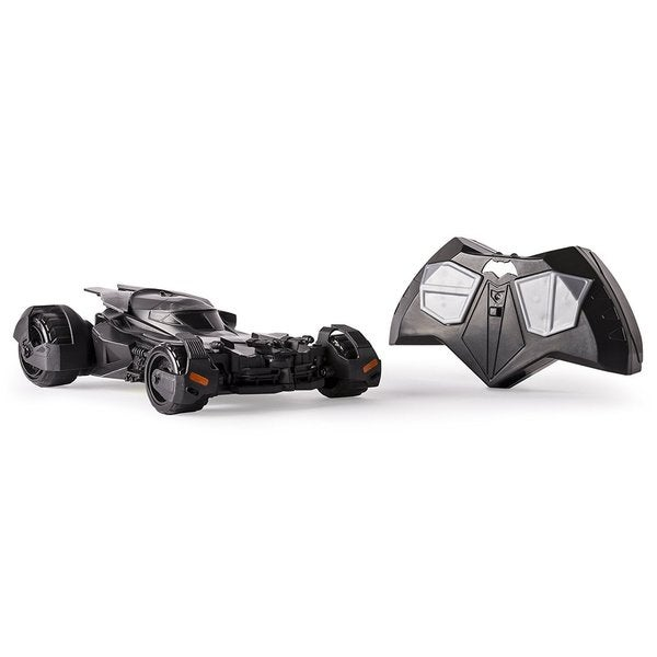 Spin Master Air Hogs R/C Batmobile