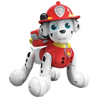 Spin Master Paw Patrol Zoomer Marshall https://ak1.ostkcdn.com/images/products/13023977/P19765885.jpg?impolicy=medium