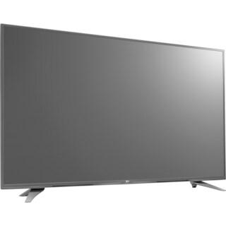 LG 70UW340C Digital Signage Display