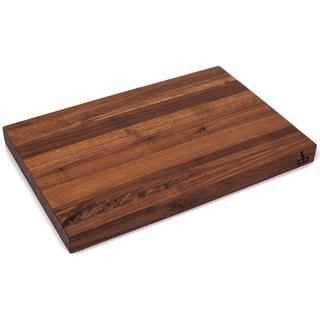 Butcher Block Footman Walnut Cutting Board|https://ak1.ostkcdn.com/images/products/13024404/P19766231.jpg?impolicy=medium