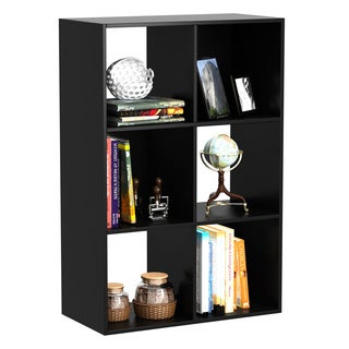 Homestar 6 or 9 Cube Organizer