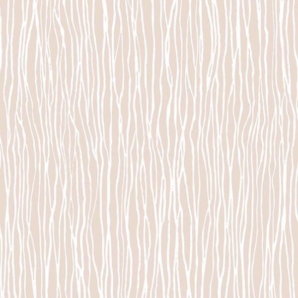 Shop Wakefield Vinyl 327 Foot X 205 Inch Modern Pre Pasted
