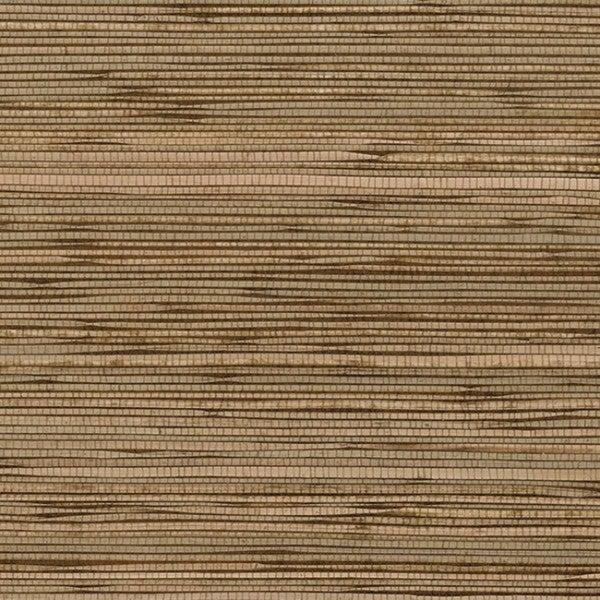 Manhattan Comfort Washington 24-foot x 36-inch Large Paper-weave Grass-cloth Wallpaper - 24 X 36. Opens flyout.