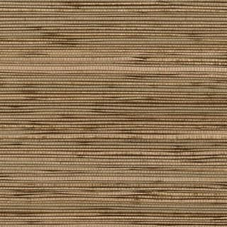 Manhattan Comfort Washington 24-foot x 36-inch Large Paper-weave Grass-cloth Wallpaper