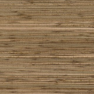 Manhattan Comfort Washington 24-foot x 36-inch Large Paper-weave Grass-cloth Wallpaper - 24 X 36