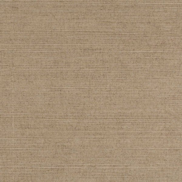 Jefferson Solid-colored Grain Grass Weaved Cloth Wallpaper - 36 X 24. Opens flyout.