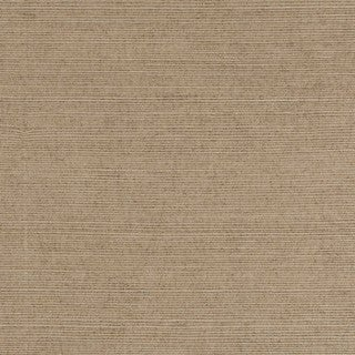 Jefferson Solid-colored Grain Grass Weaved Cloth Wallpaper - 36 X 24