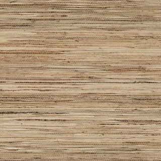 Madison Paper Weave Grass Cloth 36-inch x 24-foot Wallpaper