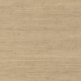 Manhattan Comfort 'Lincoln' Gold/Silver/Brown Glittered Paper-weave Grass Cloth 36-inch Wide x 24-foot Long Wallpaper Roll