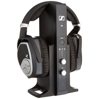 Sennheiser RS 195 Digital Wireless Headphone System