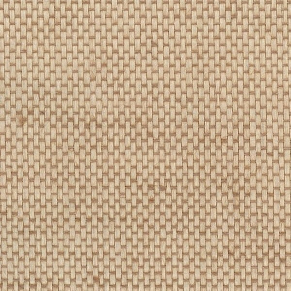 Red Grasscloth Wallpaper: Shop Johnson Solid-colored Grass Cloth Basket Weave