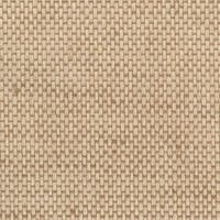 Johnson Solid-colored Grass Cloth Basket Weave Wallpaper