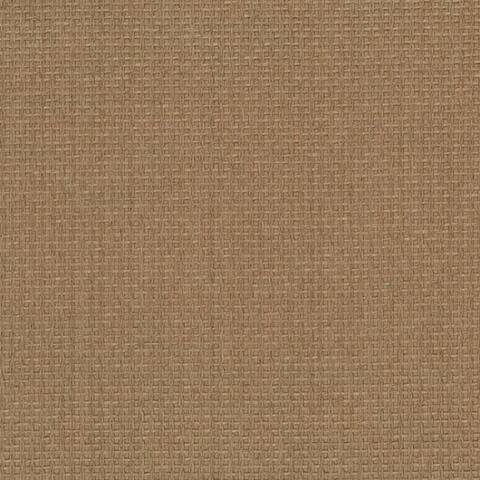Franklin Camel Braided Grass Cloth 36-inch x 24-foot Wallpaper