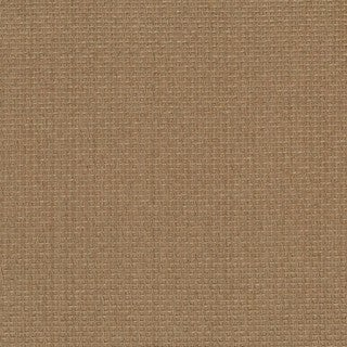 Franklin Camel Braided Grass Cloth 36-inch x 24-foot Wallpaper
