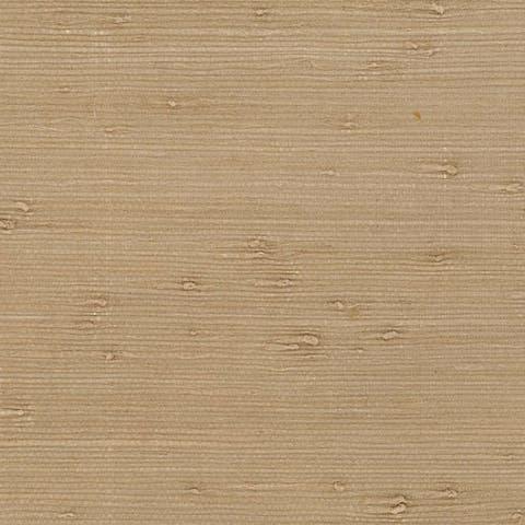 Manhattan Comfort Jackson Grass Cloth Paper-weave Wallpaper