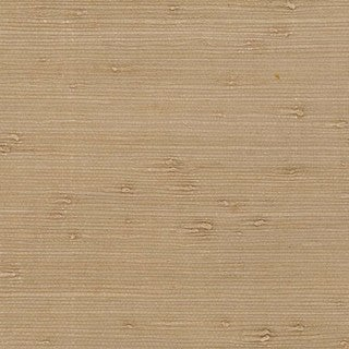 Manhattan Comfort Jackson Grass Cloth Paper-weave Wallpaper