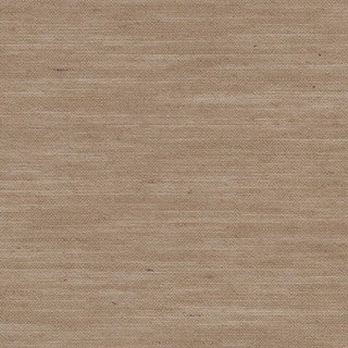 Manhattan Comfort Hamilton Tan Jute and Sisal 36-inch x 24-foot Woven Wallpaper