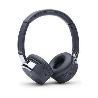 Samson RTE 2 - Bluetooth® Headphones