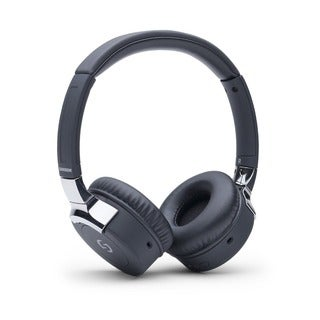 Samson RTE 2 - Bluetooth® Headphones