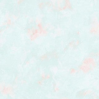 Manhattan Comfort Norwalk 32.7-foot x 20.5-inch Faux Marble Wallpaper
