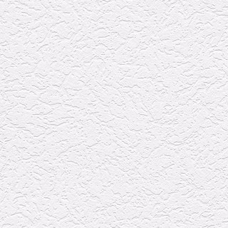 Grace White 33-foot x 21-inch Textured and Paintable Wallpaper - 33-foot x 21-inch