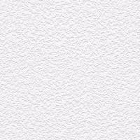 Jackson White Textured and Paintable 33-foot x 21-inch Wallpaper