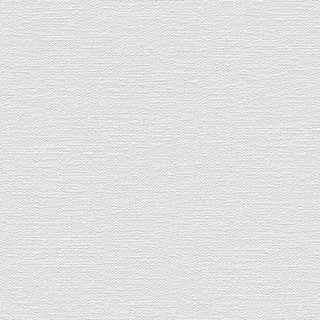 Link to Manhattan Comfort Ethan White Vinyl 33-foot x 21-inch Textured Paintable Wallpaper Similar Items in Wall Coverings