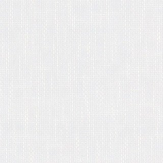 Link to William White 33-foot x 21-inch Textured and Paintable Wallpaper - 33-foot x 21-inch Similar Items in Wall Coverings