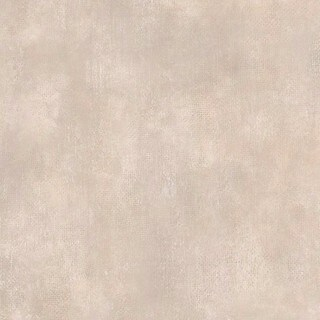 Manhattan Comfort Deland Tan, Grey, and White Vinyl 32.7-foot x 20.5-inch Faux Marble Wallpaper
