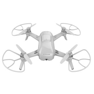 Breeze 4K Drone