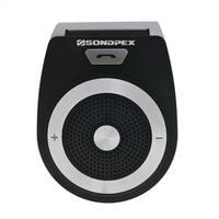 Bluetooth In-Car Handsfree Speakerphone