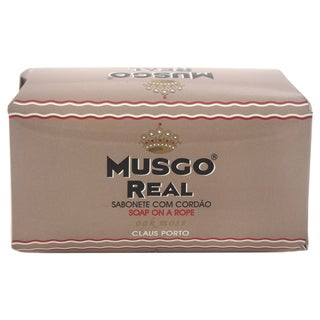 Musgo Real Oak Moss Sopa on a Rope