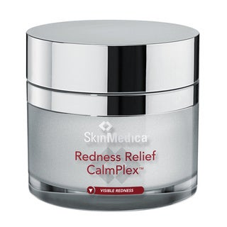 SkinMedica Redness Relief Calmplex 1.6-ounce